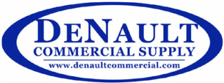 DeNault Commercial Supply